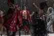 Greatest Showman Filmbild 976788