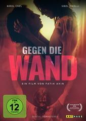 Gegen die Wand (Digital Remastered) Filmplakat