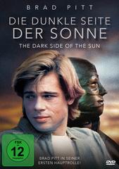 Die dunkle Seite der Sonne Filmplakat