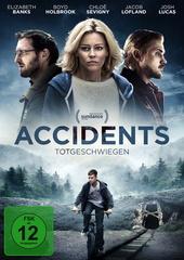 Accidents - Totgeschwiegen Filmplakat