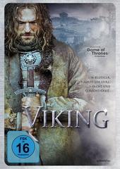 Viking Filmplakat