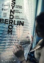 Berlin Syndrom - Filmplakat