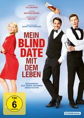 Mein Blind Date mit dem Leben Filmplakat