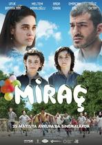 Mirac - Filmplakat