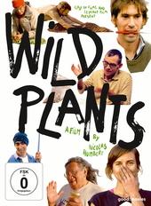 Wild Plants Filmplakat