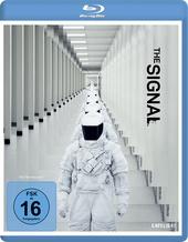 The Signal Filmplakat
