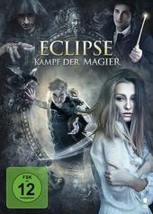 Eclipse - Kampf der Magier Filmplakat