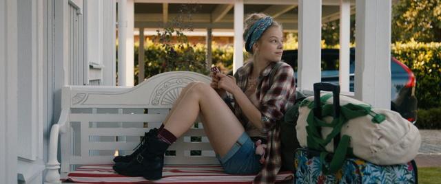 Lucky Loser - Ein Sommer in der Bredouille Filmbild Bild-3