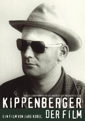 Kippenberger - Der Film Filmplakat