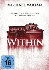 Within Filmplakat