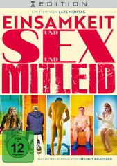 Einsamkeit und Sex und Mitleid Filmplakat