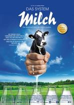 Das System Milch - Filmplakat