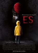 ES - Filmplakat