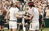 Bild aus: Borg/McEnroe - Duell zweier Gladiatoren