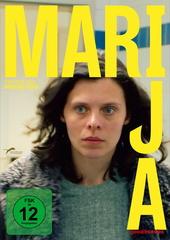 Marija Filmplakat