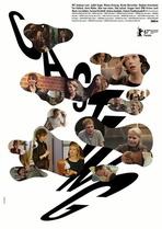 Casting - Filmplakat
