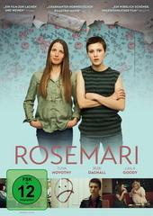 Rosemari Filmplakat