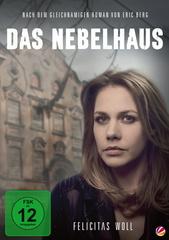 Das Nebelhaus Filmplakat