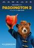 Paddington 2