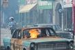 Detroit Filmbild 971752