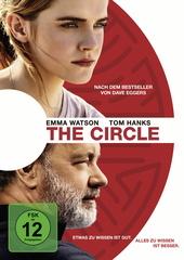 The Circle Filmplakat