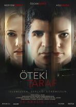 Öteki Taraf - Filmplakat