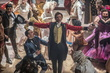 Greatest Showman Filmbild 974513