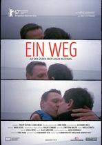 Ein Weg - Filmplakat