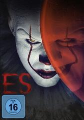 ES Filmplakat