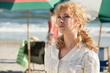 Wonder Wheel Filmbild 977109