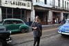 Bild aus: Letzte Tage in Havanna