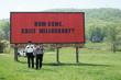 Three Billboards Outside Ebbing, Missouri Filmbild 977966