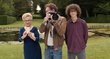 Das Leben ist ein Fest Filmbild 978232