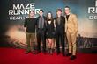 Maze Runner - Die Auserwählten in der Todeszone Filmbild 978265