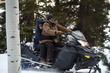 Wind River Filmbild 978534