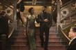 Black Panther Filmbild 978608