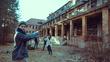 Heilstätten Filmbild 979287