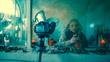 Heilstätten Filmbild 979296