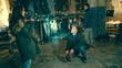 Heilstätten Filmbild 979299
