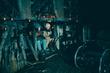 Heilstätten Filmbild 979301