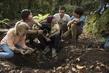 Fünf Freunde und das Tal der Dinosaurier Filmbild 980180