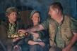 Fünf Freunde und das Tal der Dinosaurier Filmbild 980191