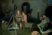 Fünf Freunde und das Tal der Dinosaurier Filmbild 980192