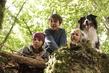 Fünf Freunde und das Tal der Dinosaurier Filmbild 980359