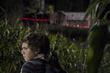 A Quiet Place Filmbild 981269