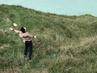 Mein Leben mit James Dean Filmbild 981731