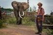 Liliane Susewind - Ein tierisches Abenteuer Filmbild 981733
