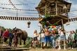 Liliane Susewind - Ein tierisches Abenteuer Filmbild 981740