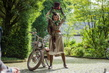 Liliane Susewind - Ein tierisches Abenteuer Filmbild 981741