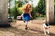Liliane Susewind - Ein tierisches Abenteuer Filmbild 981743